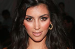 Kim Kardashian: Pregnant by Mister Softee?