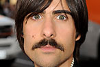 Jason Schwartzman Gets the 'Norm!' Treatment at Williamsburg Bar
