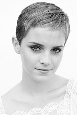 http://images.nymag.com/images/2/daily/2010/08/20100805_emmawatson_250x375.jpg