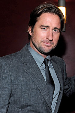 luke wilson legally blonde