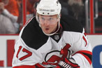 Arbitrator Rules in Favor of NHL; Kovalchuk a Free Agent Again
