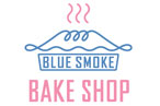 Blue Smoke Opens Bake Shop