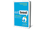 Eat Tweet Advocates Cooking Without Parsley