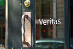 Veritas Makes Slight Return