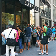 Eataly Headed to D.C.