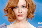 Dear Bravo: Make Christina Hendricks's Top Chef Dreams Come True
