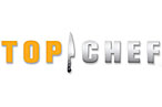 Hey, Here's Your Chance to Be on Top Chef!