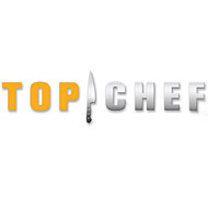 Will Top Chef Season 8 Be Top Chef: All-Stars? (Updated With Sightings!)