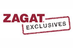Today's New Group-Discounts Site: Zagat Exclusives