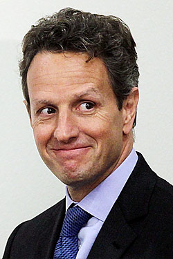 http://images.nymag.com/images/2/daily/2010/09/20100903_geithner_250x375.jpg