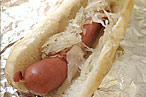 Gray&#8217;s Papaya Unleashes 50-Cent Dogs