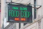 Some Park Slope Coop-ers Are Just Sending the Help to Cover Their Shifts
