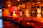 First Look at Bedlam, the Bar That Drew A-Listers to Avenue C
