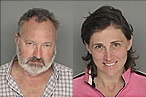 Randy Quaid and Wife Found Squatting in Home They (Used to) Own