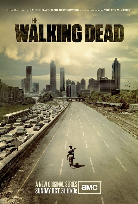 http://images.nymag.com/images/2/daily/2010/09/21_walkingdead-clickable_560.jpg