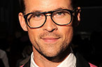 Brad Goreski&#8217;s Restaurant Obsessions