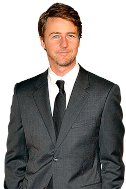 edward norton sausage partyedward norton fight club, edward norton films, edward norton wife, edward norton 2016, edward norton height, edward norton hulk, edward norton 2017, edward norton interview, edward norton gif, edward norton фильмы, edward norton kingdom of heaven, edward norton wiki, edward norton filmography, edward norton kinopoisk, edward norton oscar, edward norton twitter, edward norton imdb, edward norton sausage party, edward norton modern family, edward norton vs teyana taylor