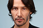 Keanu Mobbed by Fans at Old Homestead; Mariah by Paparazzi at Lavo