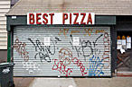 Roberta's and Brooklyn Star Team Up to Open Pizzeria
