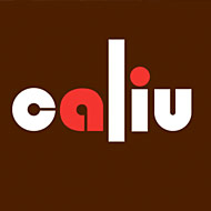 Former Boqueria Chef Will Open Caliu Tapas in West Village