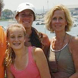 "Petit family photo via <a href=""http://www.nypost.com/p/news/local/sick_rape_excuse_B9b07tRLqGEvXogECFCzNJ"">New York Post</a>"