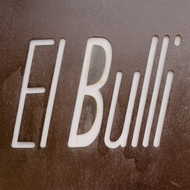 El Bulli 2.0 Will Be Brought to You By ...