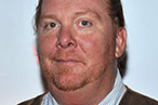 Mario Batali's Vespa Got Butchered