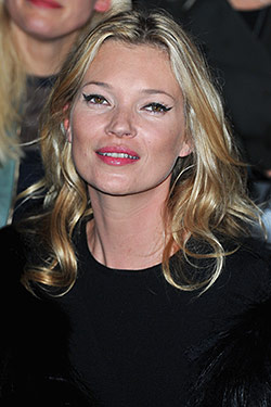 kate moss scandal