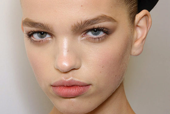 Meet the New Girl: Daphne Groeneveld Can't Go a Day Without Music