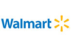 Wal-Mart Moves Toward Locavorism