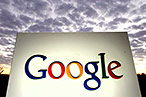 New York Merchants Dish About Working With Google Offers