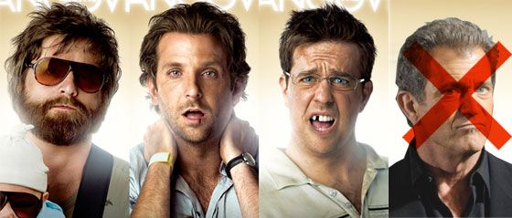 the hangover 2 full hd movie