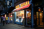 Casa Havana Closes in Chelsea