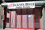 Queens' Jackson Diner Expands to Manhattan; Manhattan's Tawa Tandoor Expands to Queens