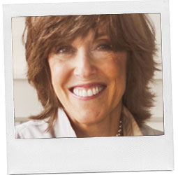 nora ephron essays online Nora ephron, who died on tuesday aged 71,  in recent years, she also wrote two books of witty and poignant essays about ageing here,.