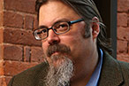 &#8216;Cocktail Historian&#8217; David Wondrich Sets Punch Aflame in His Kitchen, Doesn&#8217;t Care Where His Coffee Comes From