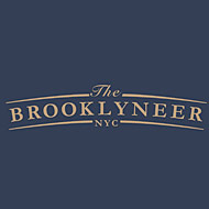 Manhattan's Brooklyneer Has a Chef From Brooklyn's Manhattan Inn — Allow Us to Explain