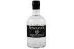New York's Edward III Absinthe Ups Its Intensity