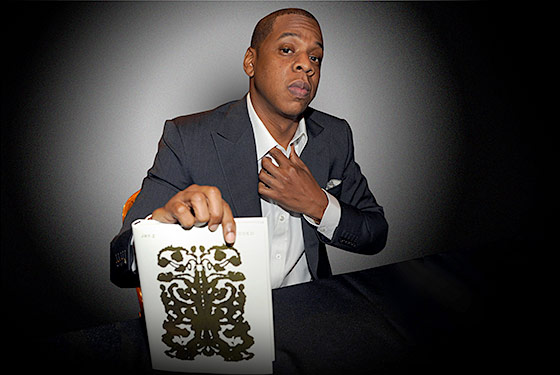 Droga5: Launching Jay-Zs Decoded Case Solution and ...
