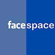 MySpace — now with more Facebook!