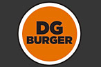 Charlie Palmer's DG Burger Has Nothing to Do With Daniel Boulud's DB Burger
