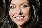 Newsflash: Rachael Ray Wields More Sway Than the World's Best Chefs