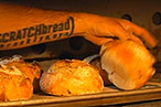 SCRATCHbread Opens Its Take-out Window in Time for Stuffing to Go