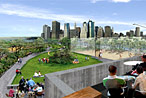 Two More Restaurants Headed to Brooklyn Bridge Park