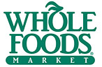 Whole Foods Resignation-Letter Drama Swirls On