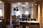 Saveur and Saran Clash Over Sifton's Fishtag Review
