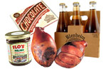 The Grub Street Gift Guide, Part 1: Regional Specialties