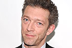 Vincent Cassel on His Abusive Ballet Director in Black Swan: 'I Really Don't Think It's About Getting Laid for Him'