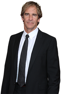 Men of a certain age s scott bakula on hitting 50 and having a name