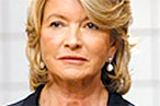 Get Ready for a 'Smarter, Faster, Stronger' Martha Stewart